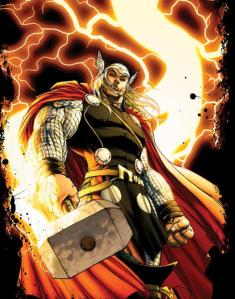 2823321-MARVEL_NEW_THOR_BY_TURNER_PX_BLACK_T-SHIRT_S_super